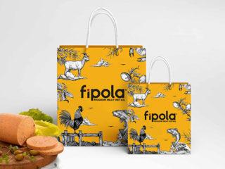 Fipola