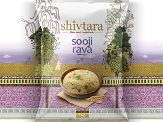 Shivtara